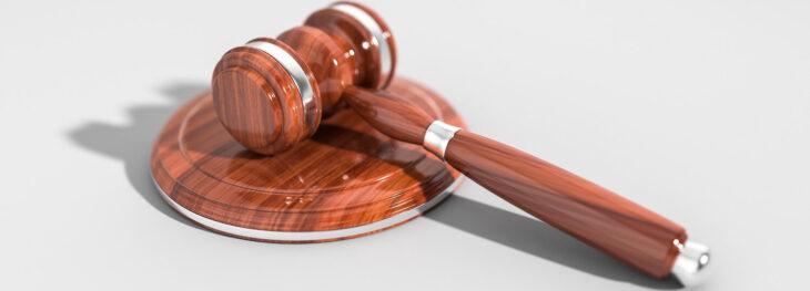adwokat prawo medyczne