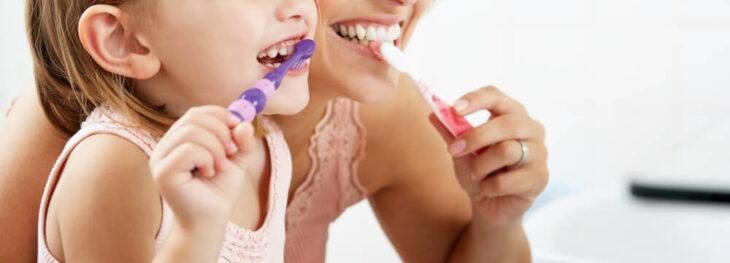 stomatolog