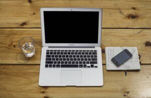 Laptop – czy to już zbędny sprzęt?