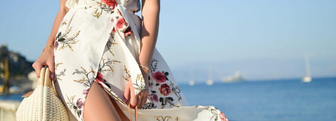 Jak czuć się w swoich stylizacjach modnie?