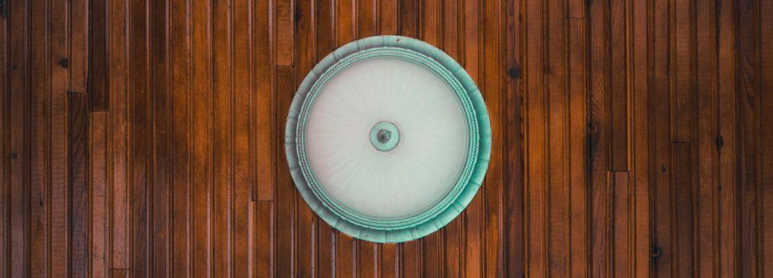 Płytki drewnopodobne - naturalne piękno i funkcjonalność