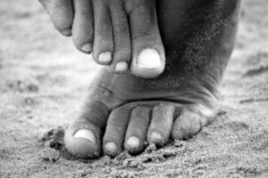 Therapeutic pedicure - what do you need to know about it?