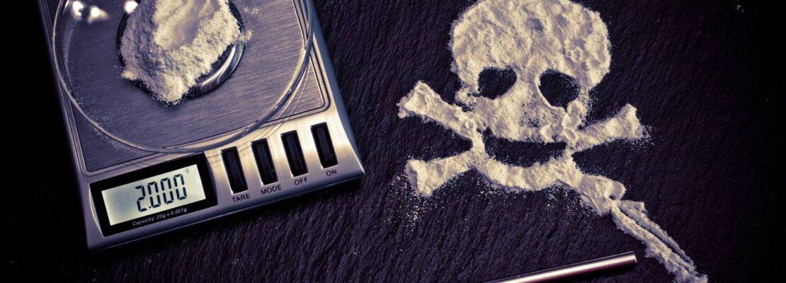 Co powinniśmy wiedzieć o detoksie narkotykowym?