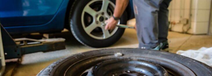 How will we recognize a good car repair shop?
